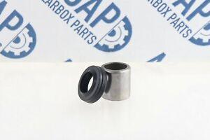 Ford Transit Gear Box Selector Bearing & Seal Overhaul Repair Kit MK6 MK7 FWD