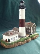 Harbour Lights Collection - Glow - #405 Montauk - New York