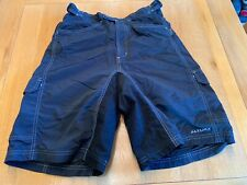 Altura Women's cycling shorts - Size L