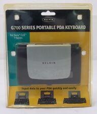 Belkin G700 Keyboard Palm m125 m130 m500 m505 m515 i705 Tungsten T (F8P3502)