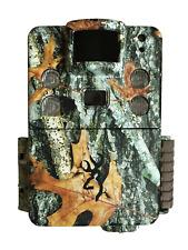 Browning BTC-5HD-APX Strike Force APEX 18MP Trail Camera (Camo)