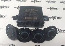 R0394 Cobra Vodafone Parkmaster stile OE Incasso Sensori Di Parcheggio