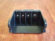 Canon QY6-0070 Print Head for Canon Pixma MP510, MX700, iP3300, MP520 Printer