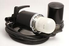 Profoto Acute D4 Head Blitzkopf 2400Ws (1)