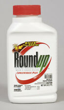 "Round Up 5005510 ""Roundup"" Weed & Grass Killer Concentrate  1Pt"