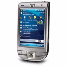HP iPaq 114 Classic Handheld PDA