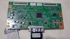 SAMSUNG LN 40D5500  -   T. Con  - S100FAPC2LV0.3          (L-133)