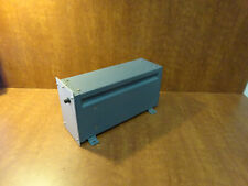 Transformer power supply 220/24 V SM 55-50