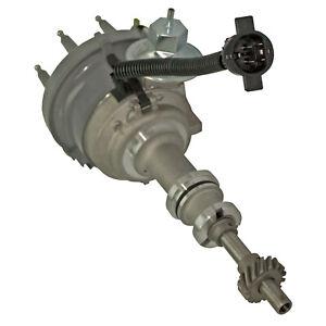 Premium Ignition Distributor For Ford Engines 351C 370 429 460 V8 351M 400 (878)