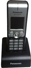 Panasonic Combiné Téléphone DECT KX-TCA175 #70
