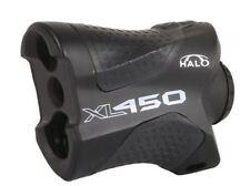 Halo Optics Xl-450 6x 450 Yard Laser Range Finder - Xl450