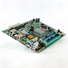 IBM Lenovo M58 SOCKET 775 MOTHERBOARD 64Y3055 64Y6171 for IBM 7627 SFF