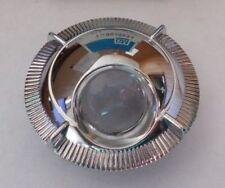 Reading Lamp Lens Cadillac Fleetwood 88 89 90 91 92 GM OEM 9618834 K2