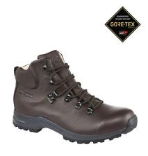 Berghaus Men's Supalite II GoreTex Boots, Brown UK9.5 , New With Box RRP £155