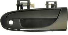 Power Window Motor and Regulator Assembly fits 2000-2005 Cadillac DeVille  ACDEL