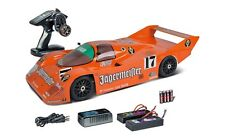 Carson 1:5 Porsche 962 C Brushless 6S, 4WD 100% RTR 500409037