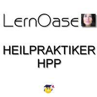 Heilpraktiker für Psychotherapie Prüfungsfragen  KOMPLETTDRUCK AUF A4