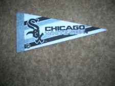 Chicago White Sox 1990's mini pennant