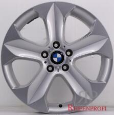 Original BMW X6 E71 E72 6774893 Sytling 232 Vorderachse 19 Zoll Einzelfelge MT11