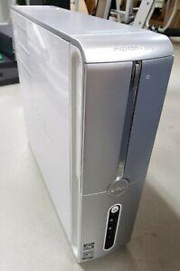 Dell Inspiron 531s Desktop Computer 2.1GHz 2GB 250GB Windows Vista Home Premium