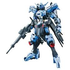 NEW Bandai Gundam 1/100 Full Mechanics Gundam Vidar IBO 2nd 212195