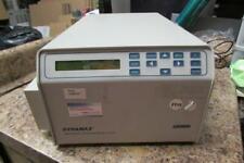 Dynamax Rainin Absorbance Detector Model UV-D II 0205-9074