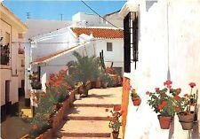 BG27680 algarrobo costa costa  del sol rincon tipico   spain