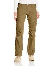 Women S Pants Ebay