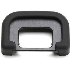 Eye cup LCD oculaire JJC ep-1 pour Pentax K10D K20D fo K100D K110D K200D K-r