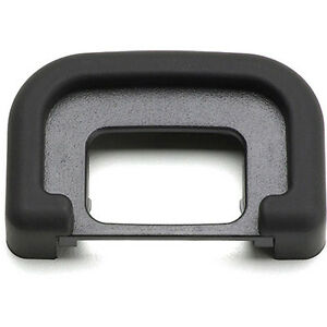 Eye Cup Eyecup Eyepiece JJC EP-1 for Pentax FO K10D K20D K100D K110D K200D K-r