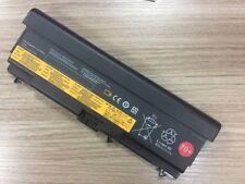 9-cell T410, T420, T430 W510 T510 E40 E50 battery for IBM Lenovo