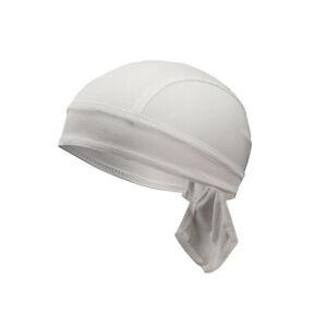 1PC Men Cycling Cap Outdoor Headband Running Riding Bandana Headscarf Pirate Hat