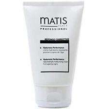 Matis Reponse Corrective Hyaluronic Performance Cream 100ml NEW