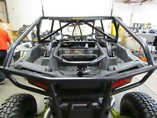 Polaris RZR XP Turbo 1000 Spare Tire Carrier and  Mount 2014-2018  2&4 doors