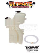 Coolant Overflow / Washer Reservoir Bottle Jug (3.7L or 4.7L) for 05-07 Dakota