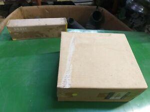 A45625 HYDRAULIC OIL FILTER FIT Case 780C, 2470, W14FL, 680K, W20, W24C, 2670, D
