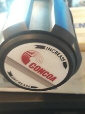 Concoa Model 4321000 Regulator Dual Stage