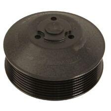 Water Pump Pulley Genuine Porsche 94810609001 For: Porsche Cayenne 03 04 05 06