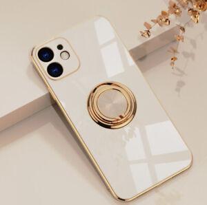 iphone 11 Case Luxury Lightweight Case