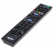 Repuesto Mando a Distancia para Sony Bravia TV KDL-26EX302 KDL-32BX300 - LCD/LED