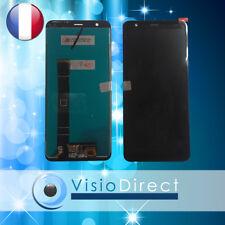 Ecran pour ASUS Zenfone 5 ZE620KL Lite ZC600KL X017DA 5z ZS620KL vitre + LCD