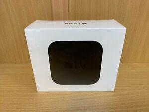 Apple TV (5th Generation) 4K 32GB HD Media Streamer - A1842 RO123372