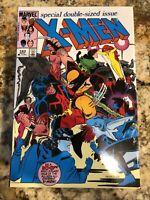 UNCANNY X-MEN OMNIBUS HC Vol 4 ROMITA JR. DM VARIANT Marvel 2021 NEW SEALED OOP