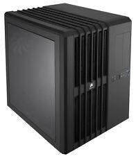 Corsair Carbide Aire 540 Carcasa Torre Ordenador Negro Midi - USB 3.0