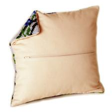 Collection dArt - Cushion Back with Zipper - Light Cream 45.5 x 45.5 cm - CD5999