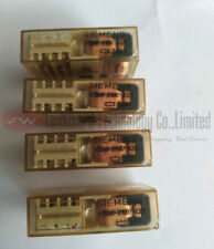 Siemens Relays for sale | eBay
