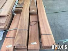 Spotted Gum Decking Boards - 135 x 19 - Feature Grade