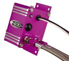 ZEX 82008 WET NITROUS SYSTEM CONTROLLER BOX