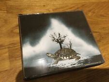 Invisible Pyramid 6CD (fans of Bardo Pond, Loren Connors, Flying Saucer Attack)