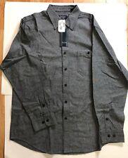 Nat Nast Shirt Size L Brand New